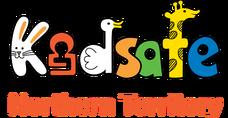 Kidsafe NT Logo