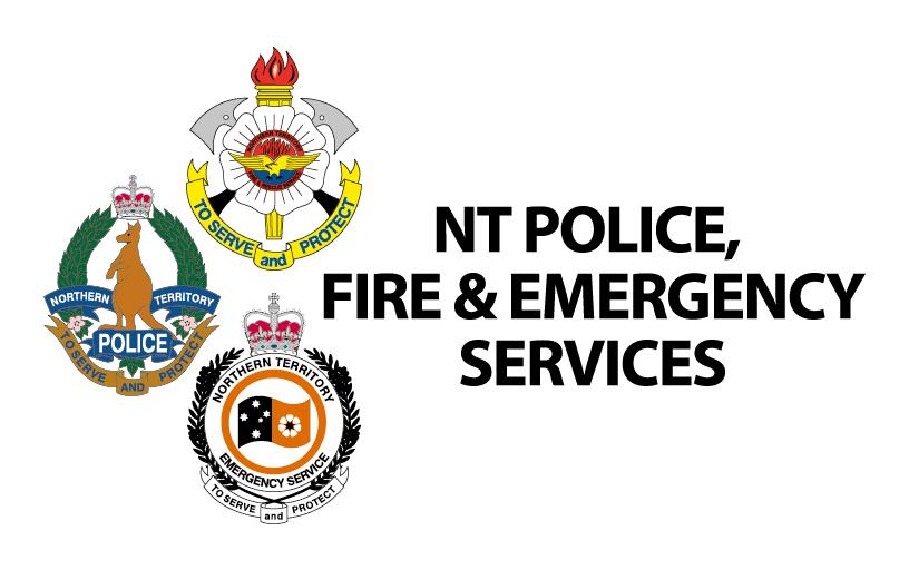 NTPFES Logo
